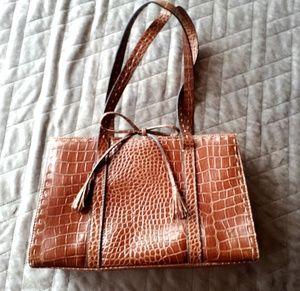 Liz Claiborne vintage purse